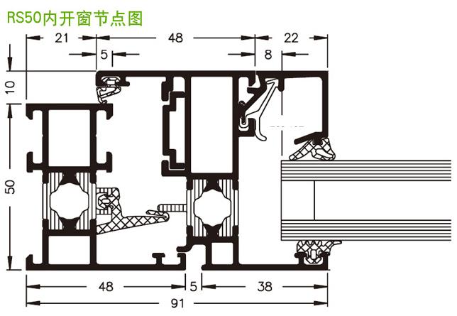 上海·大华清水湾 德国旭格案例 第2张