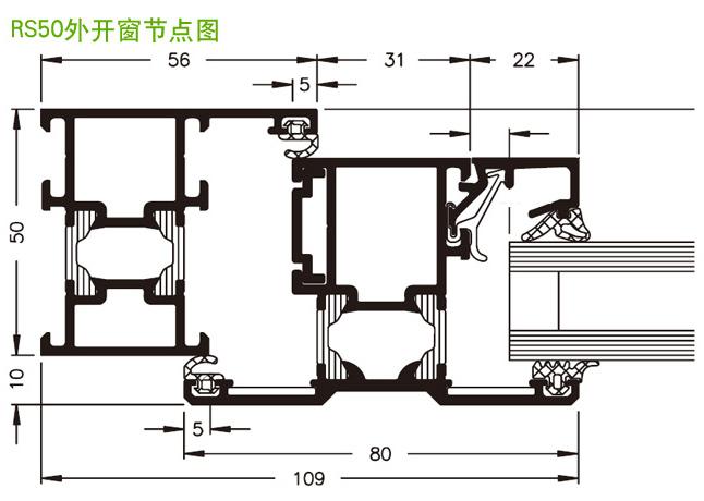 上海·大华清水湾 德国旭格案例 第4张