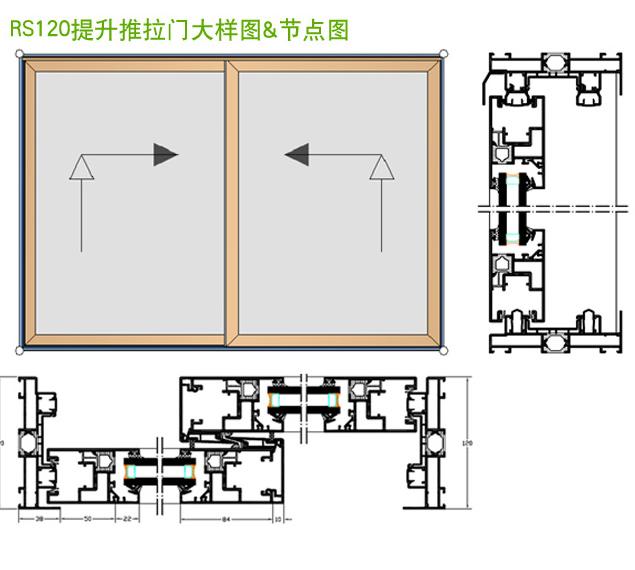 上海·大华清水湾 德国旭格案例 第5张