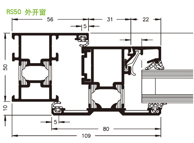 上海·碧云花园 德国旭格案例 第2张