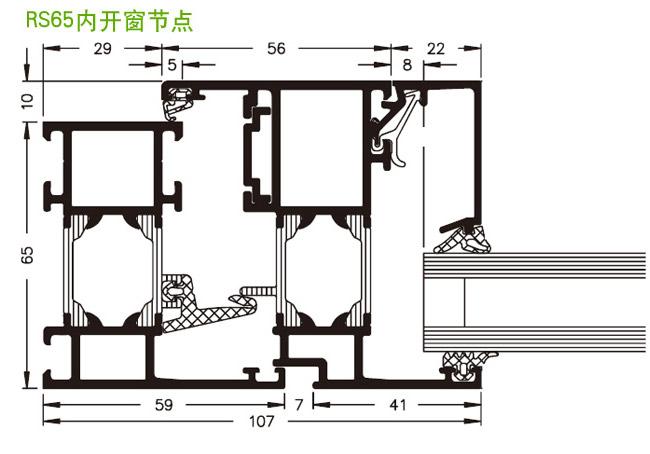 上海·佘山东紫园 德国旭格案例 第4张