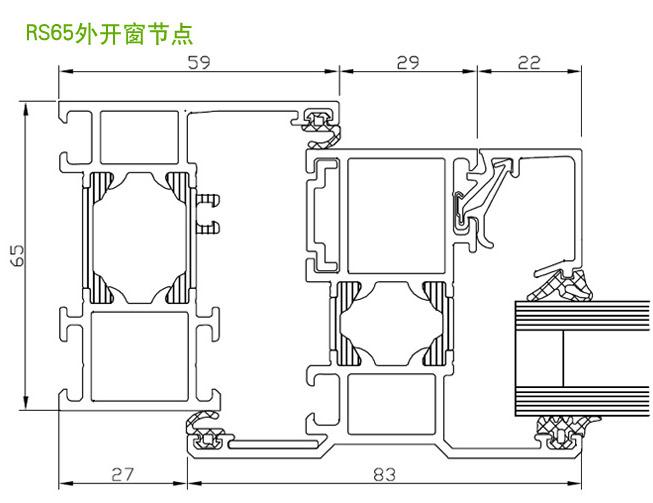 上海·佘山东紫园 德国旭格案例 第5张