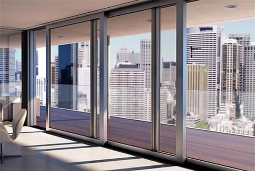 如何设计定制的德国旭格铝合金门窗? 德国旭格新闻