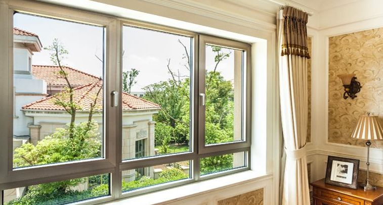 上海旭格验收门窗的注意事项,你知道吗? 旭格门窗知识