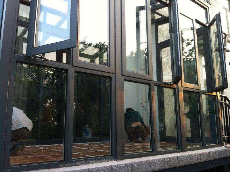 德国旭格门窗断桥铝门窗五金配件如何选购? 德国旭格新闻