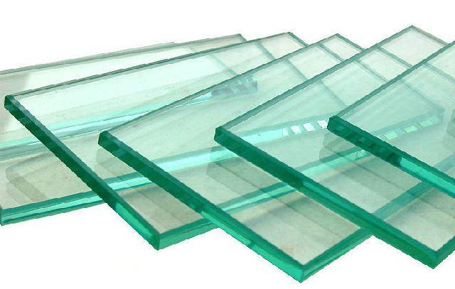 德国旭格断桥铝门窗之玻璃的种类 德国旭格新闻