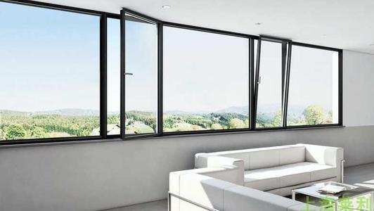 德国旭格断桥窗和非断桥窗有什么区别? 德国旭格新闻